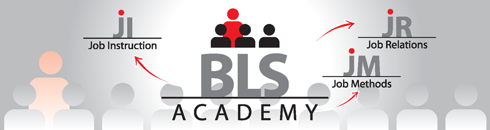 Basic Leader Skills Academy